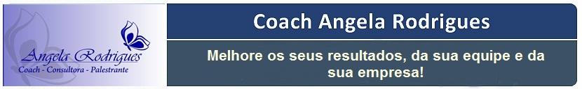 Coach Angela Rodrigues