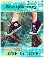 http://scrapmemory-challenge.blogspot.ru/2015/04/step-by-step-avrora.html