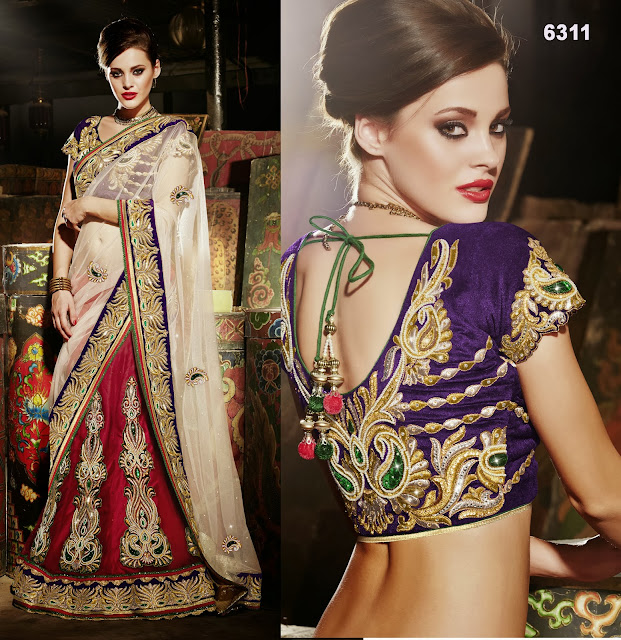 Traditional Wedding Outfits, Fastival Wear Lehenga Choli,Wedding Wear,Party Wear