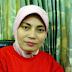 http://2.bp.blogspot.com/-vTnFLfZ28mQ/TzItivKY_LI/AAAAAAAAADc/i4ZYPRYzhBg/s72-c/luthfiyah+nurlaela.png