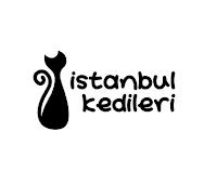 https://www.facebook.com/CatsofIstanbul