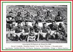 LUSA 1949