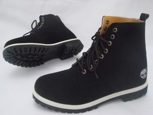 Timberland Shoes Online Shop India