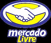 """CLIQUE NA IMAGEM PARA VISITAR NOSSA LOJA NO """"MERCADO LIVRE"""""""