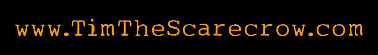 TimTheScarecrow