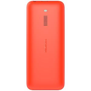 Nokia 130 rear