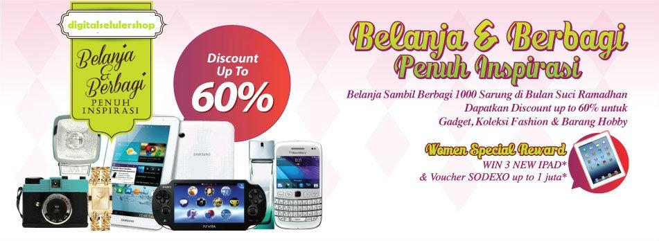 Toko Handphone Online Terlengkap Dan Terpercaya di Denpasar