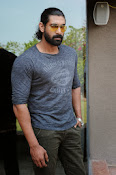 Rana Daggubati Rock Solid Fitness Photos-thumbnail-8
