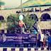Ahad 1 Juni, Giliran KIP Kalsel Banua Anam Digelar di Kota Rantau