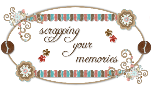 http://scrappingyourmemories.com/store/index.php?main_page=index&manufacturers_id=166&zenid=e9ad6f8e5eb1a6997139fa0ad88bb9b3