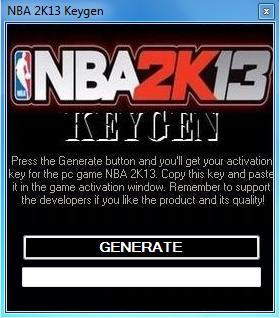 NBA 2K13 Cheat Codes