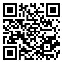 Código QR de este sitio