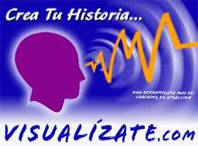 Visualizate y Crea Tu Historia