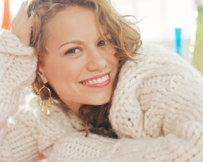 Bethany Joy Lenz Wallpaper