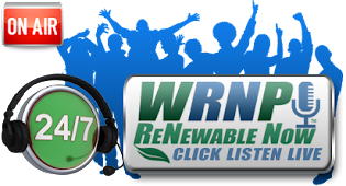 ReNewable Now Radio