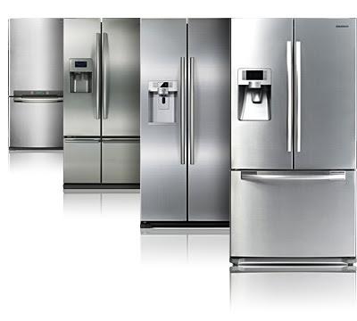 Kulkas yang Tepat untuk Kebutuhan Rumah Anda, Pahami Tips Pemilihannya!