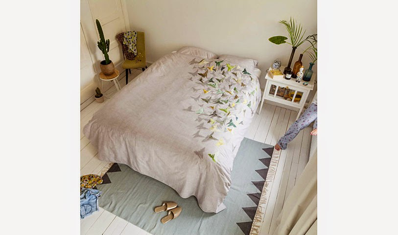 http://www.portobellostreet.es/mueble/40659/Edredon-Mariposas