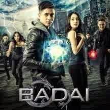 Download Lagu Adly Fairuz - Badai OST Sinetron Badai MNCTV MP3