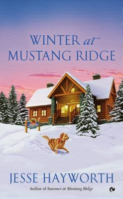 https://www.goodreads.com/book/show/18210696-winter-at-mustang-ridge?ac=1