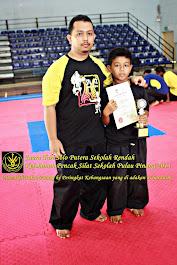 Juara 2011