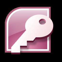Access 2003 conexion php