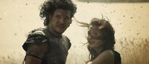 pompeii-trailer-emily-browning