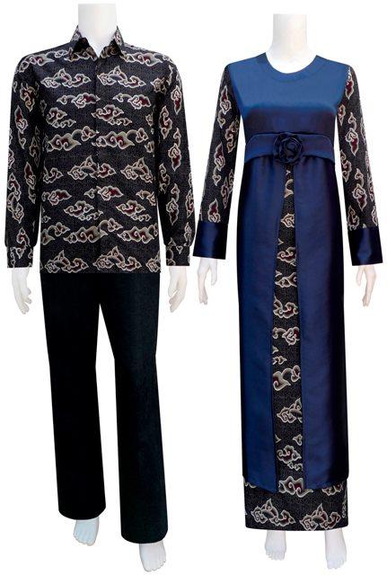 batik-mega+mendung-baju+lebaran-batik+modern-batik+gamis-batik+lengan