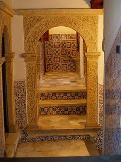 Algeria: Algeri