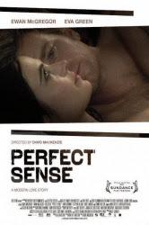 Al final de los sentidos (2011)