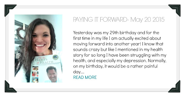 http://mattersofamodernmom.blogspot.com/2015/05/health-matters-paying-it-forward.html