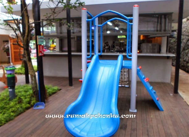 playground indonesia playground simple
