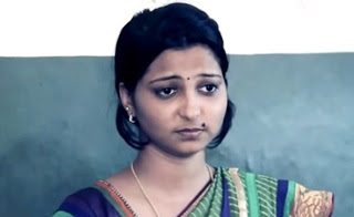 Aasaan – Tamil Short Film 2015 with English Subtitles