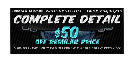 luxury-auto-detailing-los-angeles-coupon