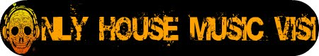 Only House Music Visi