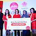 Kempen #AirAsiaMAKNA Mengumpul RM120,945.64 Terima Kasih Rakyat Malaysia