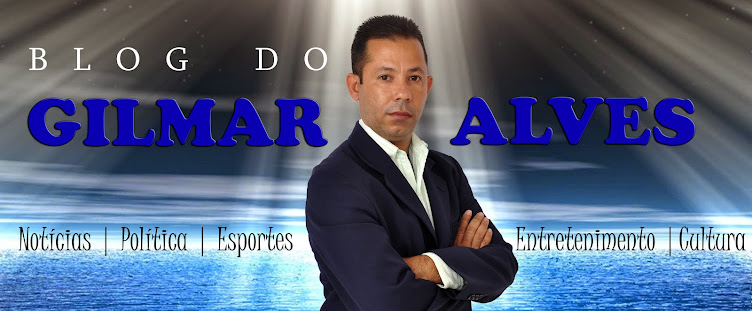 Gilmar Alves