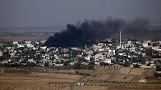 la-proxima-guerra-amigos-de-siria-deciden-armar-a-los-rebeldes