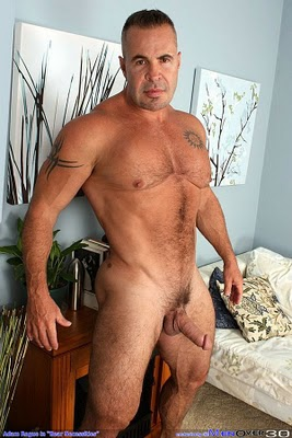 Tribal woman naked boobs