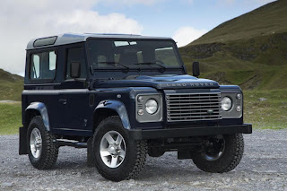 Land+Rover+Defender+1.jpg