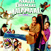 Kamaal Dhamaal Malamaal (2012) Hindi Full Movie Watch Online