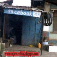 Smjesne slike, fb, facebook radiona,