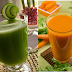 4 Weight Loss Drink Programs