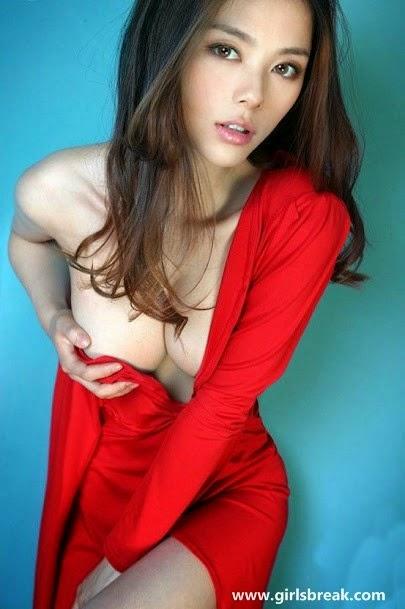hongkong nacked sexy girls video