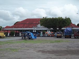 Info Obyek Wisata Keraton Yogyakarta gambar 2