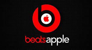 Apple Music - O novo serviço de streaming de músicas da Apple