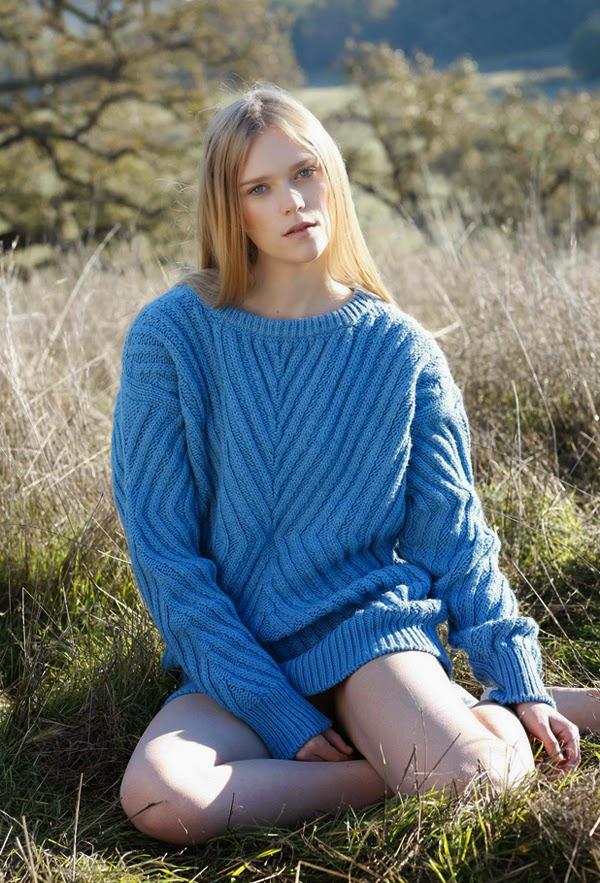 Caitlin Holleran - Cast Images - Tempest + Bentley
