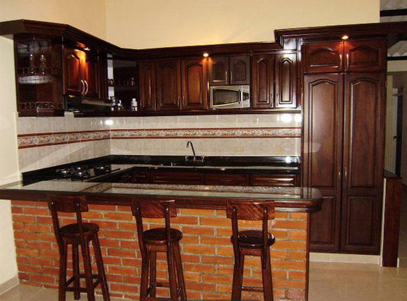 Muebles de madera chiapas muebles de madera chiapas for Muebles de cocina de madera precios