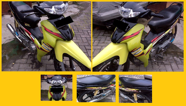 Modifikasi Suzuki Smash 110_Body Costum Variasi-Gambar Foto Modifikasi Motor Terbaru.jpg