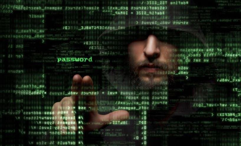 A Luta Contra os Hackers