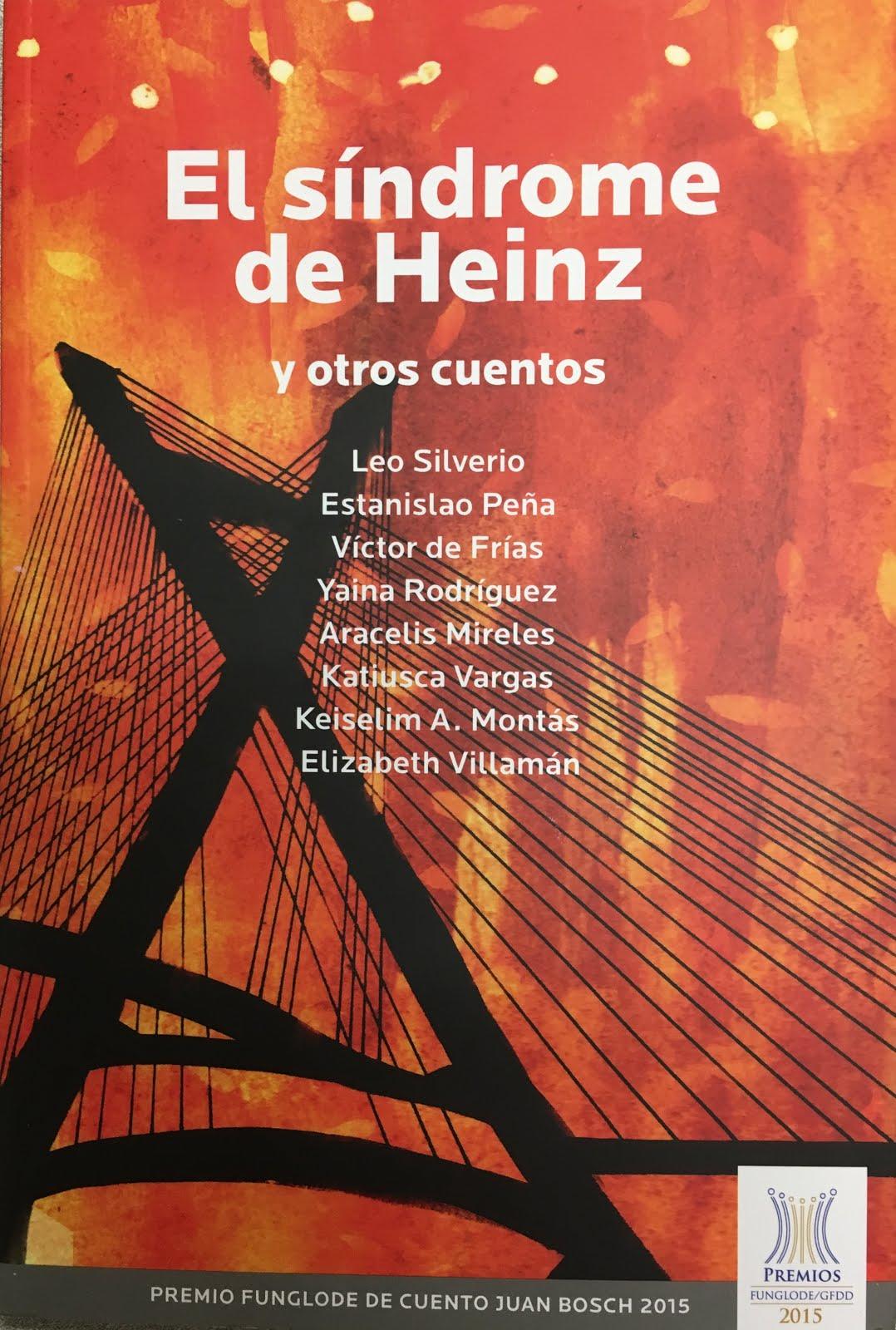 El síndrome de Heinz y otros cuentos
